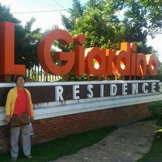 House For Rent In Cavite