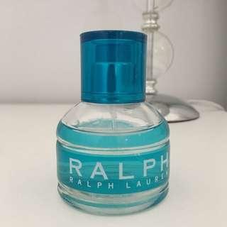 Ralph by Ralph Lauren Eau De Toilette 30mL