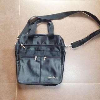 Reebok Shoulder Bag