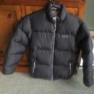 Kathmandu jacket size yr 10