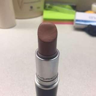 Mac honey love matte lipstick