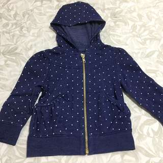 Old navy Hooded Jacket