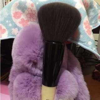Bobbi Brown Bronzer Brush [Pre-loved]