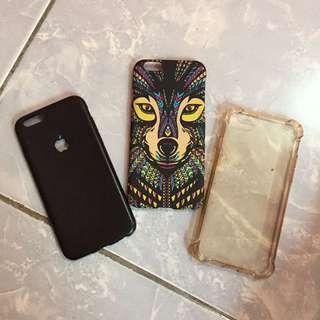 50 Dpt 3. Case Iphone 6