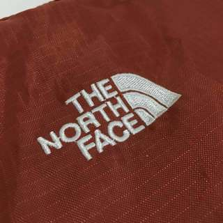 The North Face (TNF) Pocketable Bag