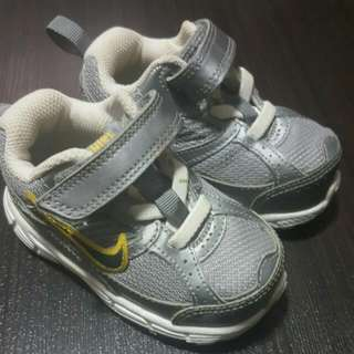 Nike Shoes For Infant