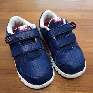 正貨Nike童鞋