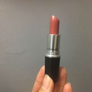 MAC - Cosmo Amplified