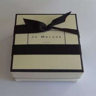 Jo Malone Red Roses Bath Soap 100g RRP $30