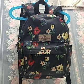 Backpack Cathkidston
