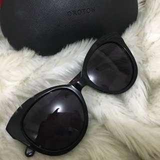 Authentic Oroton Sunglasses
