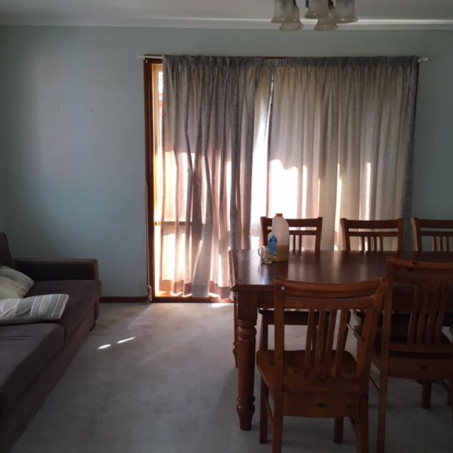 1rooms for Rent