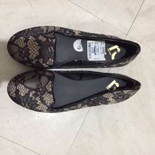 Imported Flat Shoes