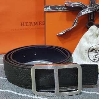 Hermes Reversible Belt Kit