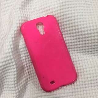 S4 Case