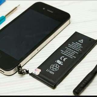 📱最後1小时 手機零件 包括電池 可郵寄可面交 即日確定 報價 全行最平 有問題包換 半年保養