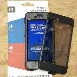 Lifeproof Nuud Iphone6,6sWaterproof