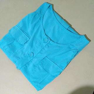 Dress Ladies Tosca