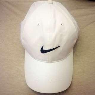 NIKE正品全新棒球帽