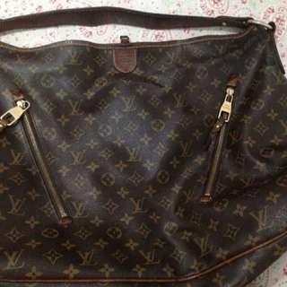 LV Bag Delightful GM