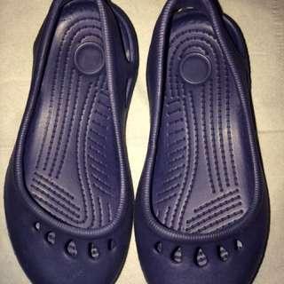 Crocs Malindi (KW)