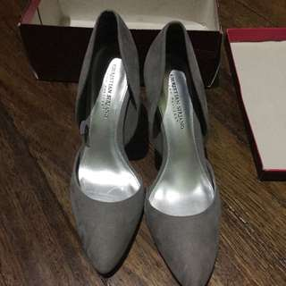 Christian Siriano By Payless Shoes Stilettos
