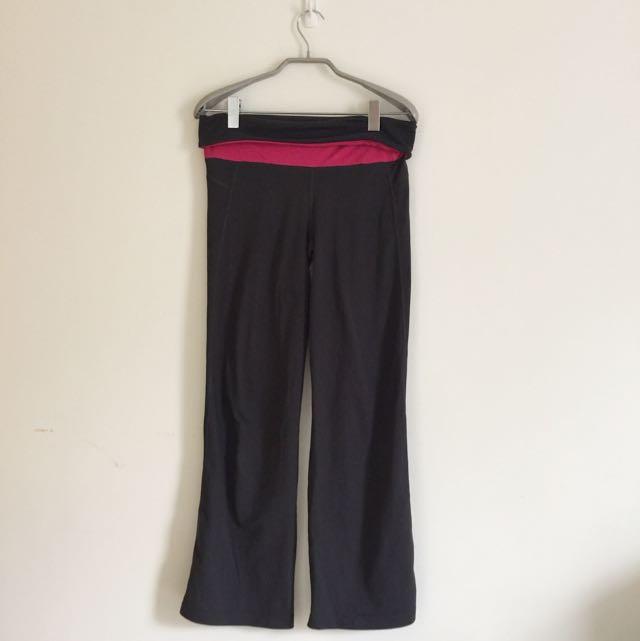 Adidas反褶運動褲