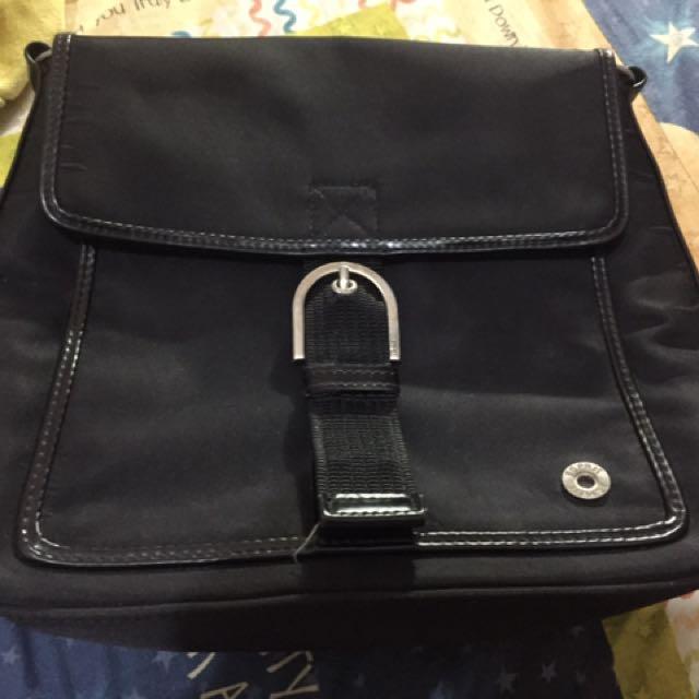 Repriced Authentic Esprit Bag