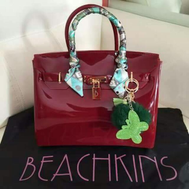 Beachkin Bag  #FreeDelivery