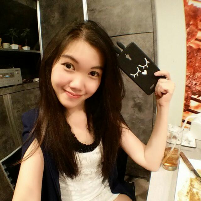 Case Oppo Find 7A Import