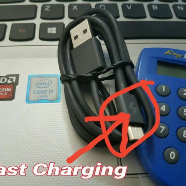 charger hp xiaomi 2A ori 100% chargeran kabel data 100%