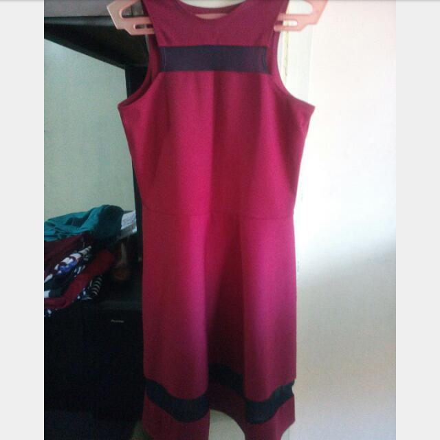 Dress For 4 (sale)