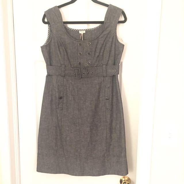 Dynamite Dress Size Large