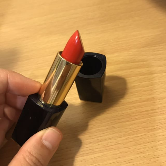Estee Lauder Pure Color Envy Sculpting Lipstick - # 370