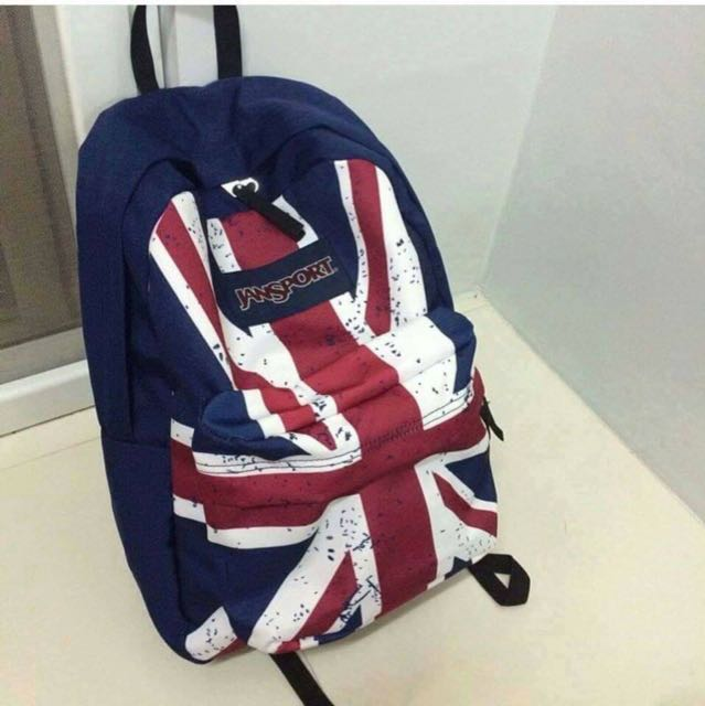Free Shipping‼️ Jansport Bags for Kids