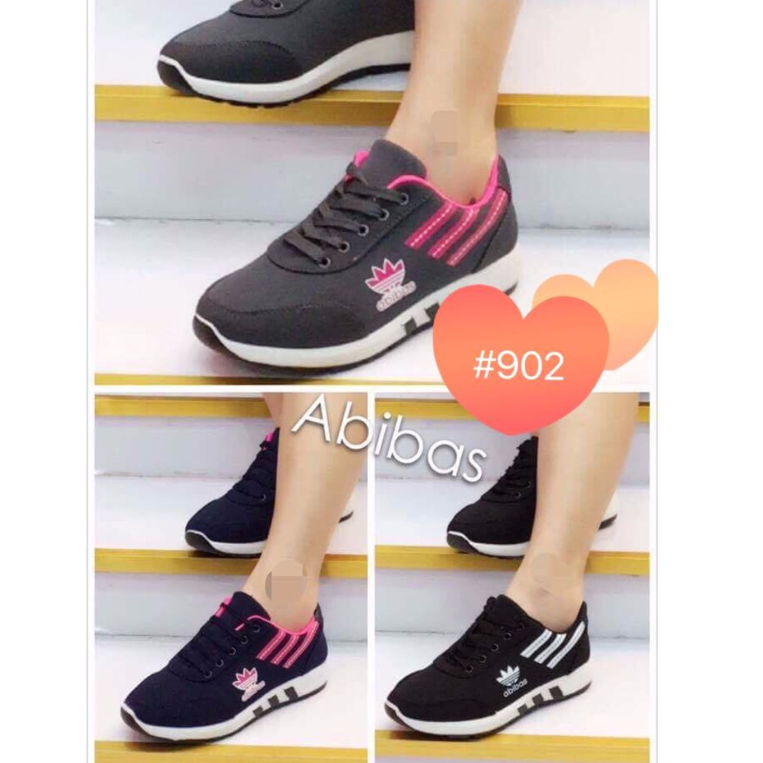 f604f97985dfe Ladies Rubber Shoes