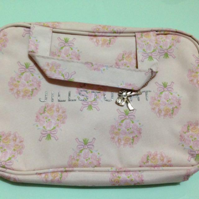 Make Up Kit / Bag
