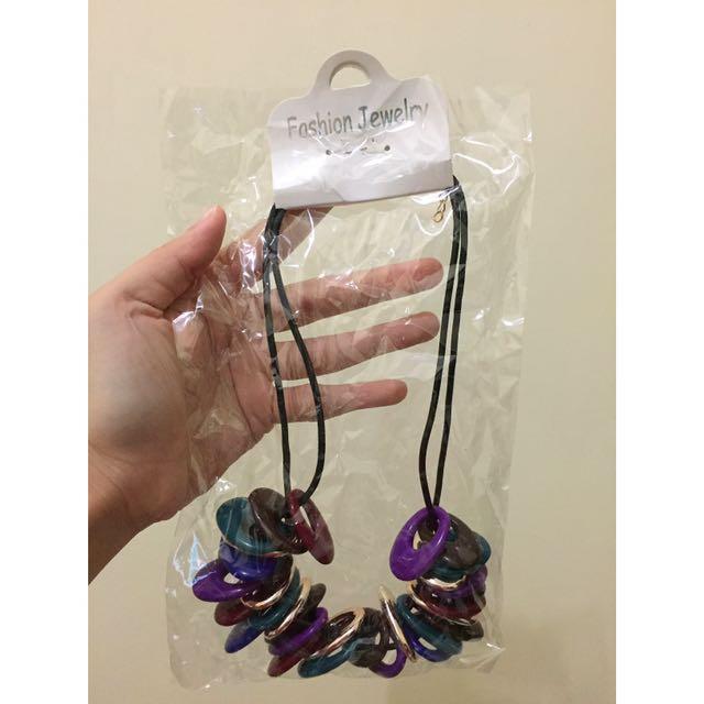 NEW Fashion Jewelry