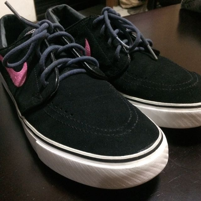 new arrival various colors finest selection Nike SB Zoom Stefan Janoski