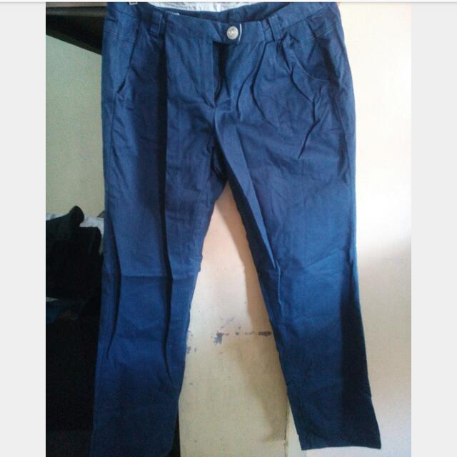 Pants For 4 (sale)