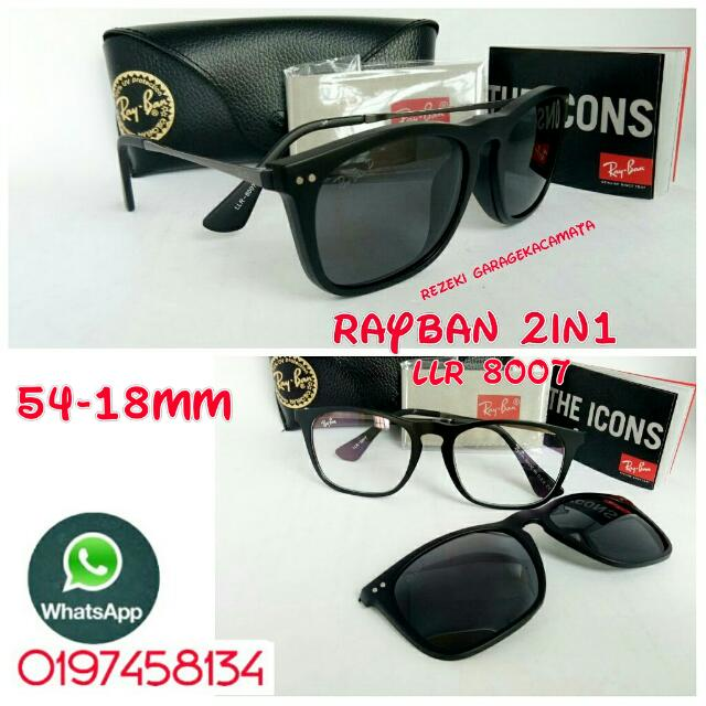 0847ec8db71f2 ... sunglasses gold brown mirror rb 3025 112 93 03239 6e244  sweden coupon  for ray ban wayfarer red mirror justice 4c63e 23978 80075 966b7