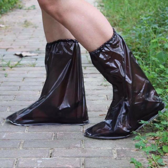 Waterproof Shoe Case