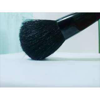 Powder Brush by Oriflame