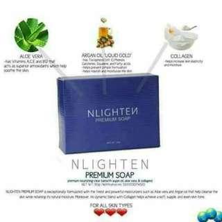 Nworld Product
