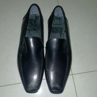 Ted Baker Shoes - US12 EU45 UK11