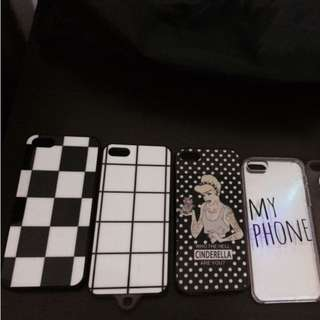 Iphone5s手機殼