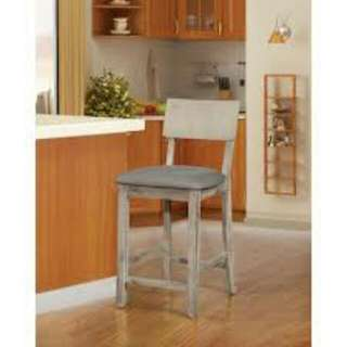 24 Inches Counter Stools