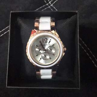 Kichael Kors Watch
