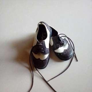 Kids Loafer Shoes