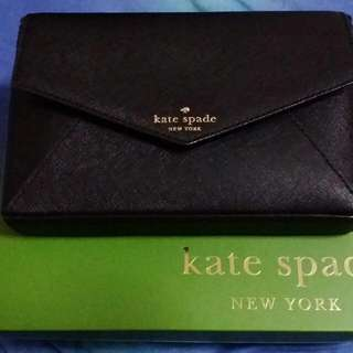 Kate Spade Sling / Crossbody / Clutch Bag